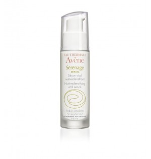 Avene Serenage Suero