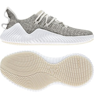 MUJER AlphaBOUNCE TRAINER W