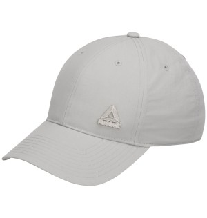 UNISEX ACT FND BADGE CAP