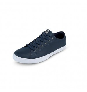 CANVAS NORTH STAR AZUL