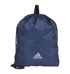 UNISEX RUN GYM BAG