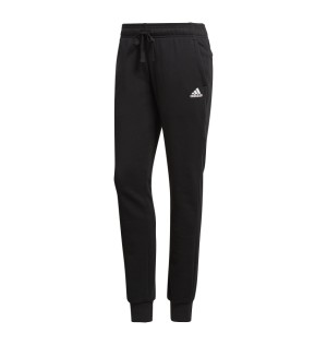 MUJER ESS SOLID PANT