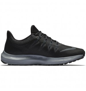 Nike-WMNS NIKE QUEST