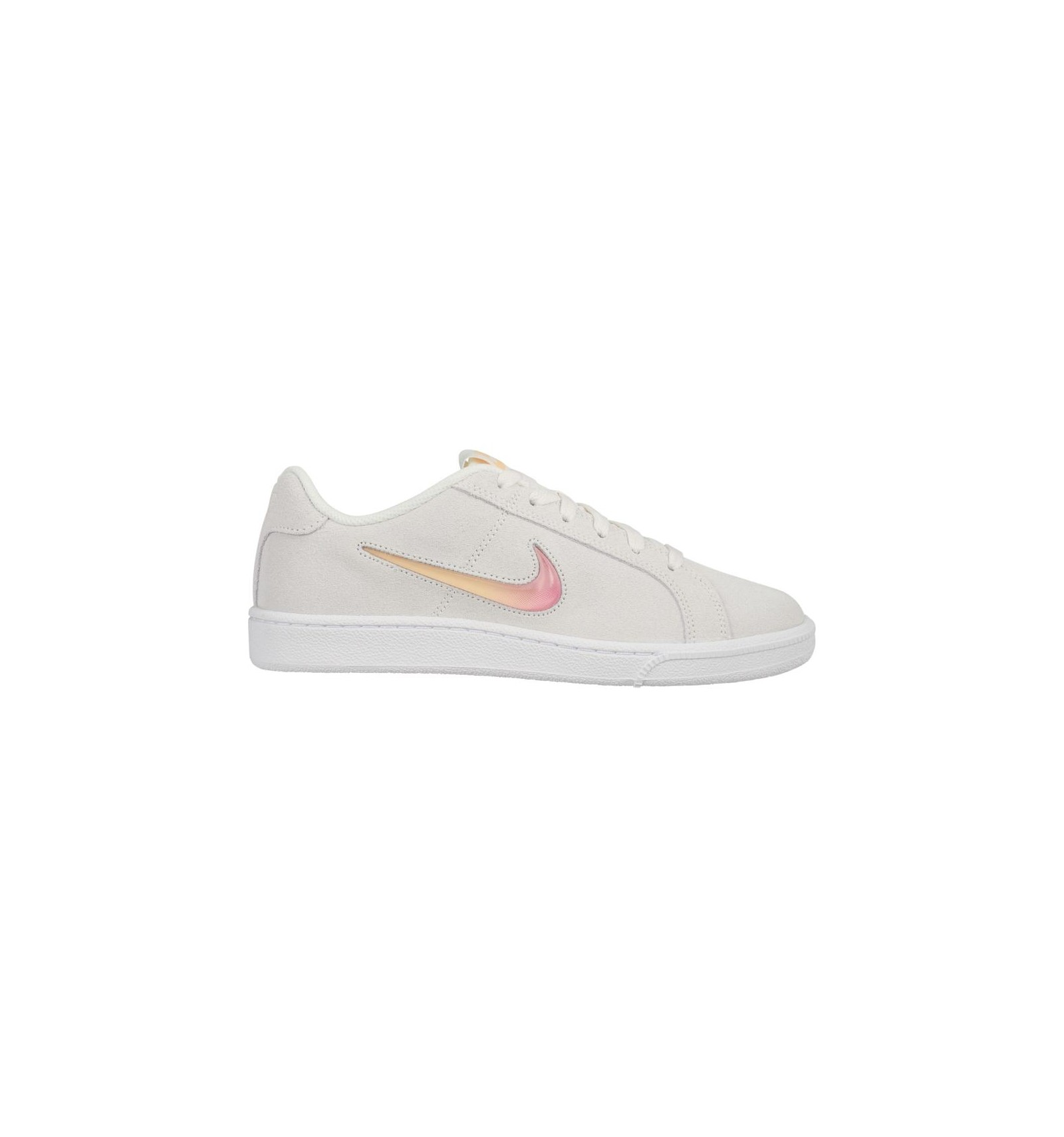 Entender Lada manual  Tenis para mujer marca Nike color blanco - UNICO.COM.CO