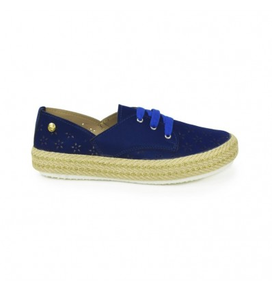 ZAPATO DEPORTIVO CASUAL 692202PRICE SHOES PARA MUJER