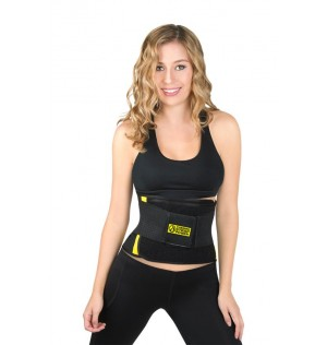 Cinturón strap power Thermo Shapers
