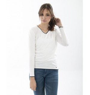 Sueter Mujer 741058