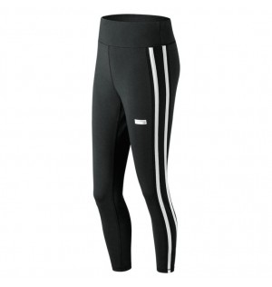 NEW BALANCE PANTALON Ref : WP91521-BM