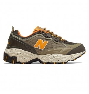 New Balance Tenis Ref : Ml801Neb