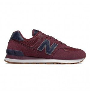 NEW BALANCE TENIS Ref : ML574SPQ