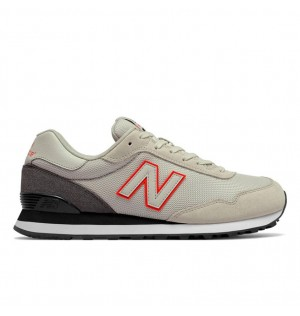 New Balance Tenis Ref : Ml515Out