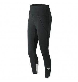 NEW BALANCE PANTALON Ref : WP83543-BKW