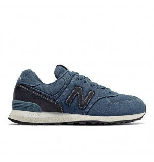 New Balance Calzado Ref : Ml574Wed