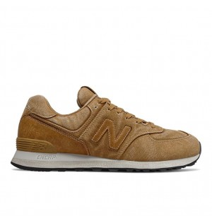 New Balance Calzado Ref : Ml574Wea
