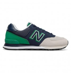 New Balance Calzado Ref : Ml574Upz