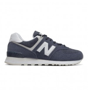 New Balance Calzado Ref : Ml574Spz