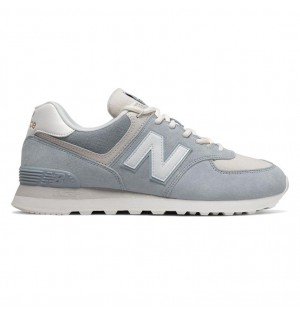 New Balance Calzado Ref : Ml574Spx