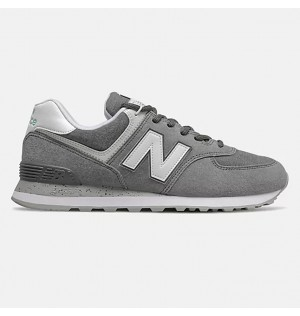New Balance Calzado Ref : Ml574Spw
