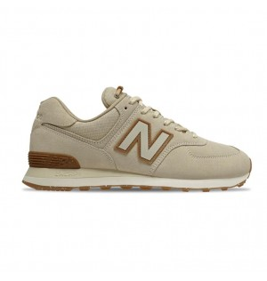 New Balance Calzado Ref : Ml574Sok