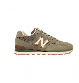 New Balance Calzado Ref : Ml574Soj