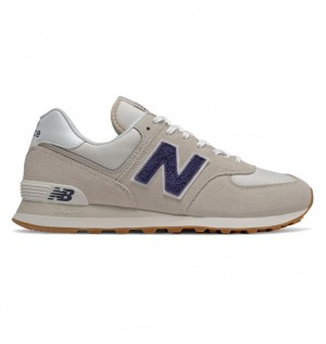 New Balance Calzado Ref : Ml574Scd