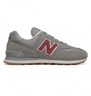 New Balance Calzado Ref : Ml574Scc
