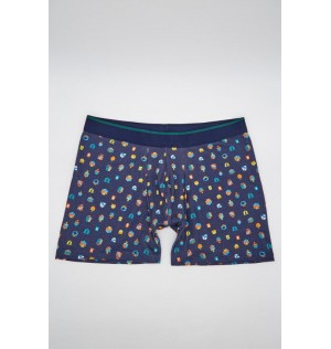 BOXER BRIEF ESTAMPADO