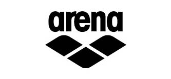 https://www.unico.com.co/36__arena